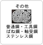 test19